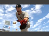 MLB '10: The Show Screenshot #32 for PS3 - Click to view