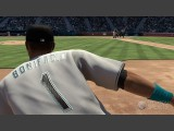 MLB '10: The Show Screenshot #33 for PS3 - Click to view