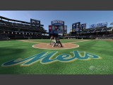 MLB '10: The Show Screenshot #34 for PS3 - Click to view