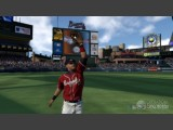 MLB '10: The Show Screenshot #35 for PS3 - Click to view
