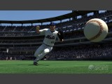 MLB '10: The Show Screenshot #36 for PS3 - Click to view