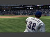 MLB '10: The Show Screenshot #37 for PS3 - Click to view