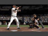 MLB '10: The Show Screenshot #39 for PS3 - Click to view