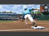 MLB '10: The Show Screenshot #40 for PS3 - Click to view