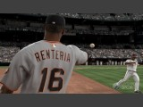 MLB '10: The Show Screenshot #42 for PS3 - Click to view