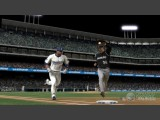 MLB '10: The Show Screenshot #45 for PS3 - Click to view