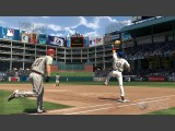 MLB '10: The Show Screenshot #46 for PS3 - Click to view