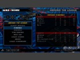 MLB '10: The Show Screenshot #47 for PS3 - Click to view