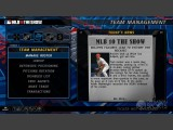 MLB '10: The Show Screenshot #48 for PS3 - Click to view