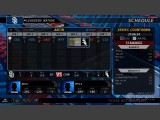 MLB '10: The Show Screenshot #49 for PS3 - Click to view
