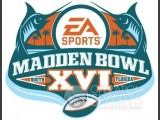 Madden NFL 10 Screenshot #426 for Xbox 360 - Click to view