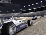 IndyCar Series 2005 Screenshot #2 for Xbox - Click to view