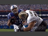 Madden NFL 10 Screenshot #437 for Xbox 360 - Click to view