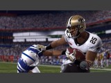 Madden NFL 10 Screenshot #438 for Xbox 360 - Click to view