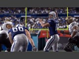 Madden NFL 10 Screenshot #440 for Xbox 360 - Click to view