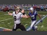 Madden NFL 10 Screenshot #441 for Xbox 360 - Click to view