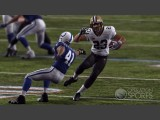 Madden NFL 10 Screenshot #443 for Xbox 360 - Click to view