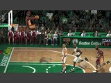 EA Sports NBA JAM Screenshot #3 for Wii - Click to view