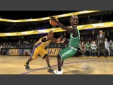 EA Sports NBA JAM Screenshot #4 for Wii - Click to view