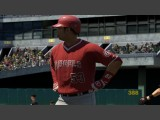 MLB '10: The Show Screenshot #50 for PS3 - Click to view