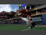 MLB '10: The Show Screenshot #51 for PS3 - Click to view