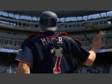 MLB '10: The Show Screenshot #53 for PS3 - Click to view