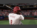 MLB '10: The Show Screenshot #54 for PS3 - Click to view