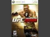 UFC Undisputed 2010 Screenshot #1 for Xbox 360 - Click to view
