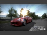 Need for Speed Shift Screenshot #18 for Xbox 360 - Click to view