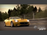 Need for Speed Shift Screenshot #19 for Xbox 360 - Click to view