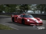 Need for Speed Shift Screenshot #23 for Xbox 360 - Click to view