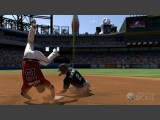 MLB '10: The Show Screenshot #55 for PS3 - Click to view