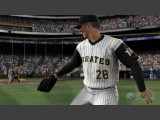 MLB '10: The Show Screenshot #56 for PS3 - Click to view