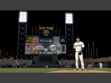 MLB '10: The Show Screenshot #57 for PS3 - Click to view