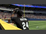 MLB '10: The Show Screenshot #58 for PS3 - Click to view