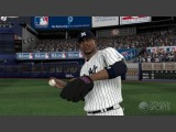 MLB '10: The Show Screenshot #59 for PS3 - Click to view