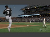 MLB '10: The Show Screenshot #60 for PS3 - Click to view