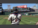 MLB '10: The Show Screenshot #61 for PS3 - Click to view