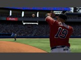 MLB '10: The Show Screenshot #62 for PS3 - Click to view