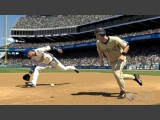 MLB '10: The Show Screenshot #63 for PS3 - Click to view