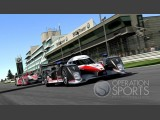 Forza Motorsport 3 Screenshot #10 for Xbox 360 - Click to view