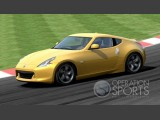 Forza Motorsport 3 Screenshot #12 for Xbox 360 - Click to view