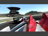 Forza Motorsport 3 Screenshot #14 for Xbox 360 - Click to view