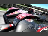 Forza Motorsport 3 Screenshot #15 for Xbox 360 - Click to view