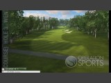 Tiger Woods PGA Tour Online Screenshot #2 for PC - Click to view