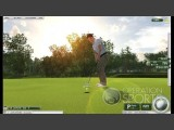 Tiger Woods PGA Tour Online Screenshot #5 for PC - Click to view