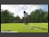 Tiger Woods PGA Tour Online Screenshot #7 for PC - Click to view