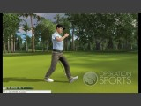 Tiger Woods PGA Tour Online Screenshot #8 for PC - Click to view