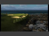 Tiger Woods PGA Tour Online Screenshot #9 for PC - Click to view