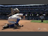MLB '10: The Show Screenshot #64 for PS3 - Click to view
